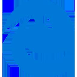 Edge 256x256