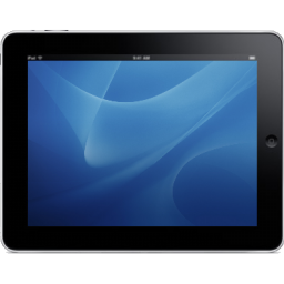 Tablet any 256x256