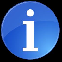 icInformation01 256x256