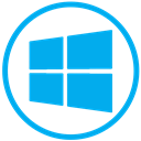 windows 512x512