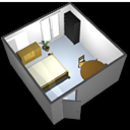 ic3D editor05