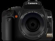 icCamera09