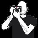 shooting photos07